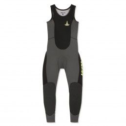 Foiling ThermoHOT Impact Wetsuit FW - Detailansicht